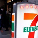 """7-Eleven chi 3,3 tỷ USD cho thương vụ """"đình đám"""" tại Mỹ"""