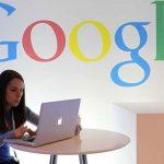 Google bị tố trả lương thấp cho nhân viên nữ