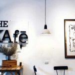 Startup học được gì từ thất bại của The KAfe?