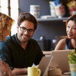 3 kỹ năng doanh nhân cần có để không bị robot thay thế