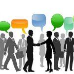 Xây dựng đội ngũ marketing truyền miệng từ networking