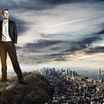 13 điều người thành công không bao giờ làm