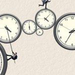 Hãy ghi nhớ những điều sau để quản lí thời gian hiệu quả hơn