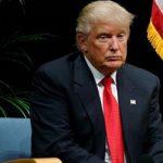 Sự bùng nổ kinh tế dưới thời ông Trump có thể không đến