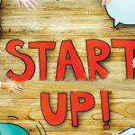 """Vì sao ngân hàng vẫn """"chùn tay"""" hỗ trợ Startup và SME?"""