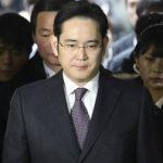 Phó chủ tịch Tập đoàn Samsung bác bỏ cáo buộc hối lộ