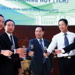 Gia tộc kinh doanh của Việt Nam: Tại sao khó trường tồn?