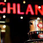 """""""Bình dân hóa"""" – Chiến lược giúp Highlands trở thành chuỗi cà phê """"bá chủ"""" ở Việt Nam, khiến Starbucks và Trung Nguyên cũng phải """"hít khói"""""""