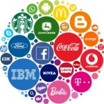 Phát triển thương hiệu – Phát triển thành công