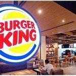 Vỡ mộng ăn nhanh: Lỗ triệu USD, đại gia fast food đóng cửa