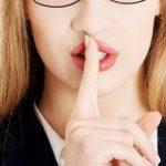11 câu tuyệt đối không nên nói với sếp của bạn