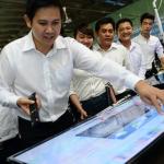 Ông chủ hãng tivi Việt – Phạm Văn Tam: Khi khởi nghiệp, hãy tập trung vào một sản phẩm, một thị trường duy nhất!