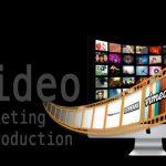 """5 cách để trở thành """"bậc thầy"""" video tiếp thị"""