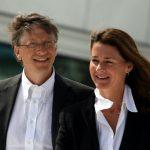 Tỷ phú Bill Gates ngỏ ý muốn lập quỹ hỗ trợ y tế cho người nghèo ở Việt Nam