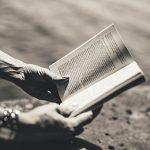 10 cuốn hồi ký truyền cảm hứng cho Doanh Nhân