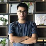 CEO Ứng dụng di động Xanh: Dân trường văn, startup ngành công nghệ