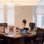 Xử lý thế nào khi nhân viên công khai chỉ trích CEO?
