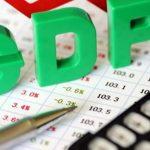 Ủy ban Kinh tế: Cần tính kỹ việc hút thêm dầu để đạt kế hoạch GDP