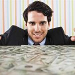 8 câu nói giúp bạn thay đổi quan niệm về sự giàu có