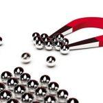 4 cách làm tiếp thị đều đặn cho doanh nghiệp nhỏ