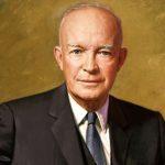 Ma trận Eisenhower – Phương pháp quản lý thời gian hiệu quả của vị Tổng thống Mỹ
