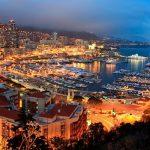 Thành phố nào có giá bất động sản đắt đỏ nhất thế giới?