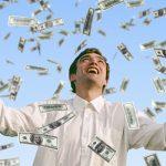 """Đồng USD bật tăng sau phát biểu """"diều hâu"""" của quan chức Fed"""
