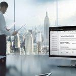 3 nghịch lý trong thế giới quản trị