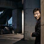 Cuộc sống của những người trốn chạy khỏi xã hội Nhật Bản