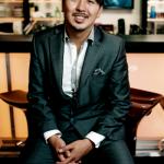 Doanh nhân gốc Việt muốn đầu tư vào startup du lịch
