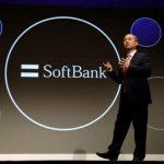 Masayoshi Son – nhà đầu tư quyền lực nhất giới công nghệ