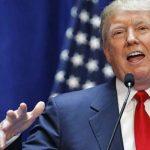 Tổng thống Donald Trump có khiến Phố Wall hốt hoảng?