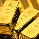 Vàng thế giới tăng 4 tuần liên tiếp lên cao nhất kể từ tháng 4/2017