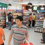 """Kiếm """"tiền lẻ"""", bí quyết nào đã đưa 7-Eleven Thái Lan thành công ty có giá trị tới 16 tỷ USD, hơn cả Vinamilk với Vietcombank cộng lại?"""
