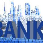 Chọn cổ phiếu ngân hàng bằng phương pháp CAMEL