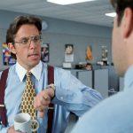Tại sao bất kỳ nhân viên nào hay nói 'Vâng sếp, tôi sẽ làm mọi việc như ông muốn' nên bị sa thải ngay!
