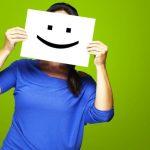 Thật và chất: Chìa khóa chinh phục người tiêu dùng