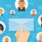 Gửi thư tiếp thị follow-up như thế nào?