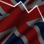 Bài toán nan giải về nền kinh tế Anh