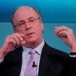 Nhà quản lý tài chính số một thế giới giữ tiền như thế nào?