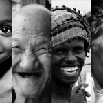 Nghiên cứu dài nhất lịch sử: Làm thế nào để hạnh phúc