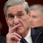 Trump tính sa thải người giám sát điều tra Nga can thiệp bầu cử