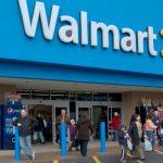 Giao hàng cho khách theo hình thức mới chưa từng có, Walmart tham vọng gì?