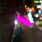 """Uber liên tiếp gặp khó khăn, tạo cơ hội cho startup """"ria mép màu hồng"""" tăng trưởng mạnh mẽ"""
