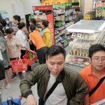 CEO 7-Eleven Việt Nam: Xôi, gỏi cuốn, trứng vịt lộn… nằm trong chiến lược kinh doanh tạo sự khác biệt của chúng tôi