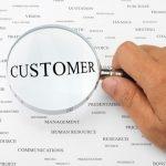 Chủ doanh nghiệp cần biết: 7 lăng kính thấu hiểu khách hàng