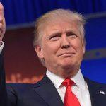 Tổng thống Trump có tác động đến dòng vốn FDI như thế nào?