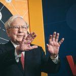 Biến 1.000 USD thành 2 triệu USD nhờ chiến lược đầu tư của Warren Buffett