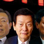 Đáp án cho khủng hoảng huynh đệ tương tàn ở Lotte: Nếu không thể hợp tác với nhau, hãy chia tay trong hòa bình?