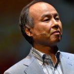 Tình bạn – Bí quyết biến chàng sinh viên vô danh trở thành người đàn ông giàu nhất Nhật Bản